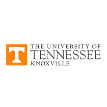 The University of Tennessee, Knoxville