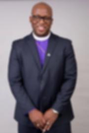 Bishop Bolton.webp