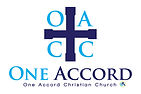 One Accord_Final_300.jpg
