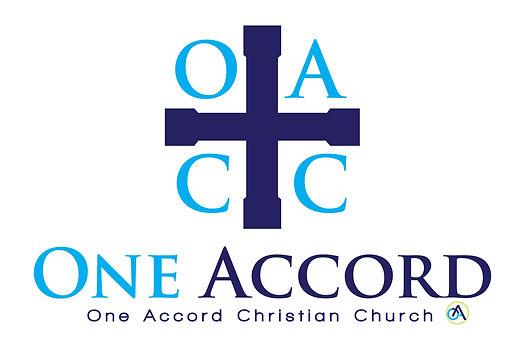 One-Accord_Final_300_edited.jpg