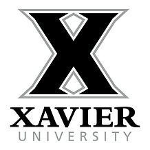 Xavier University (OH)