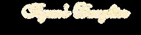 Ryans Daughter logo