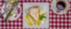 ryans-daughter-food-(1-of-1)-2.png