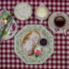 pancakes-full (1 of 1)_edited.jpg