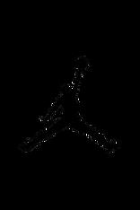 aac3b299dc8b15f827e35f89f3416140--jumpma