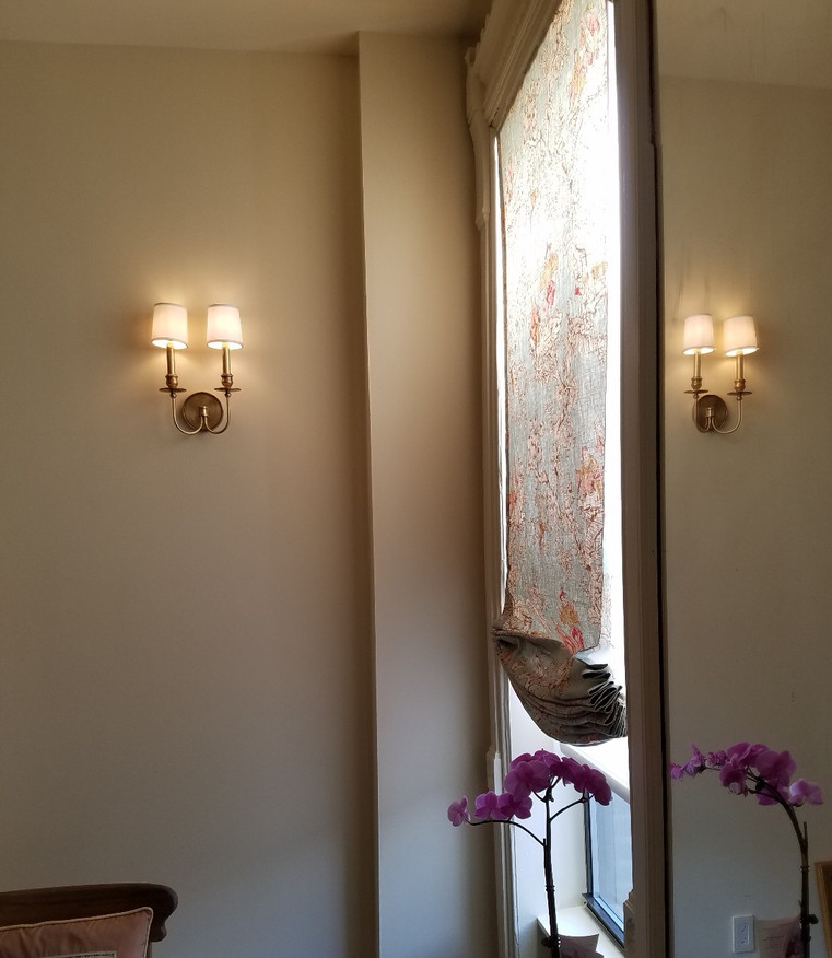 Dining Area Windows and Sconces.jpg