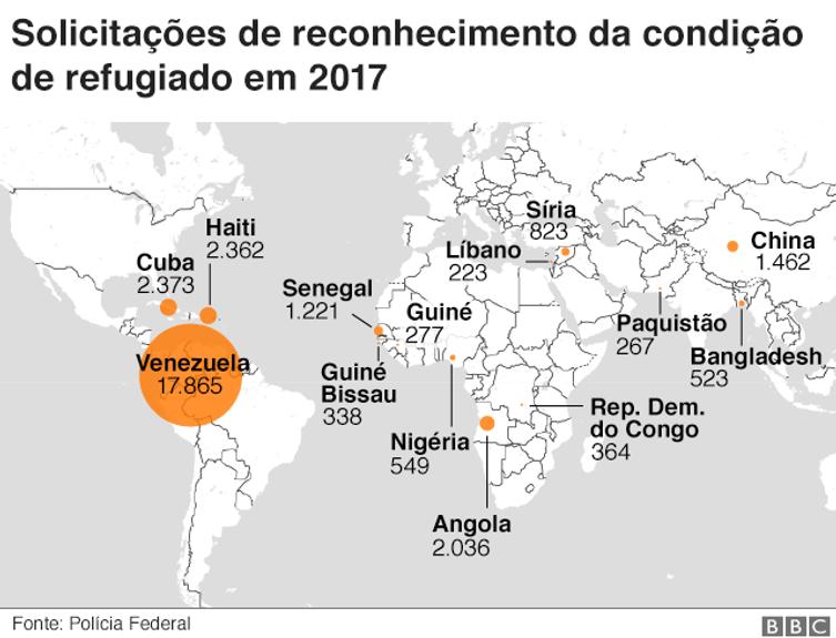 mapa-das-nacionalidades-que-mais-pediram