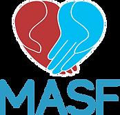 logotipo MASF.png