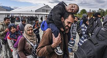 refugiads.jpg