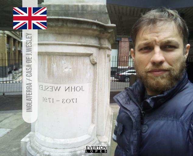 INGRLATERRA | UK