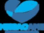 logo VERT - MissaoAME - color - PNG.png