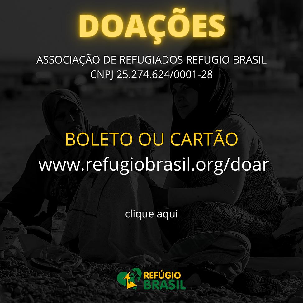 REFÚGIO BRASIL feed (3).png