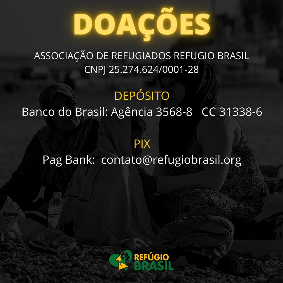 REFÚGIO BRASIL feed (2).png