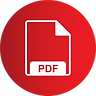 —Pngtree—vector pdf icon_4233391.png