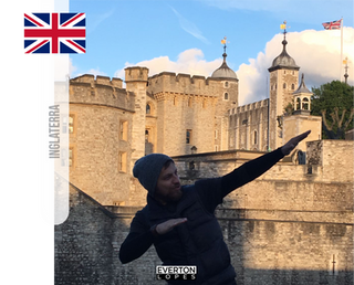 LONDRES | UK