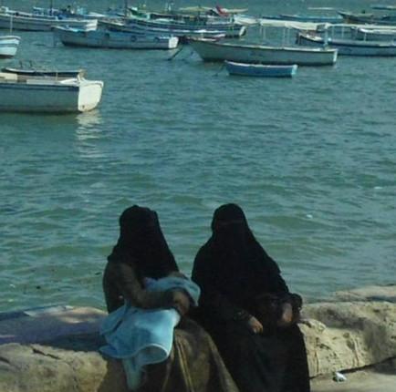 Litoral no Oriente Médio.jpg