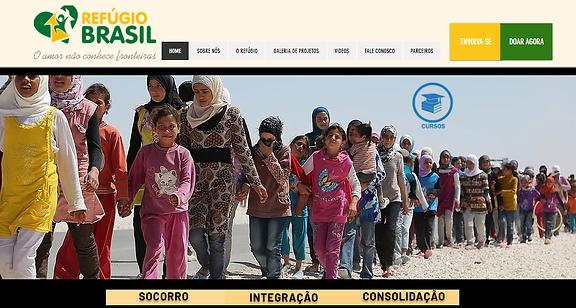 site refugio.png