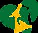 logo simbolo.png
