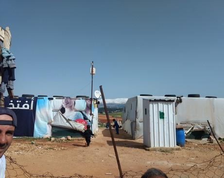 campo de refugiados no oriente médio.jpg