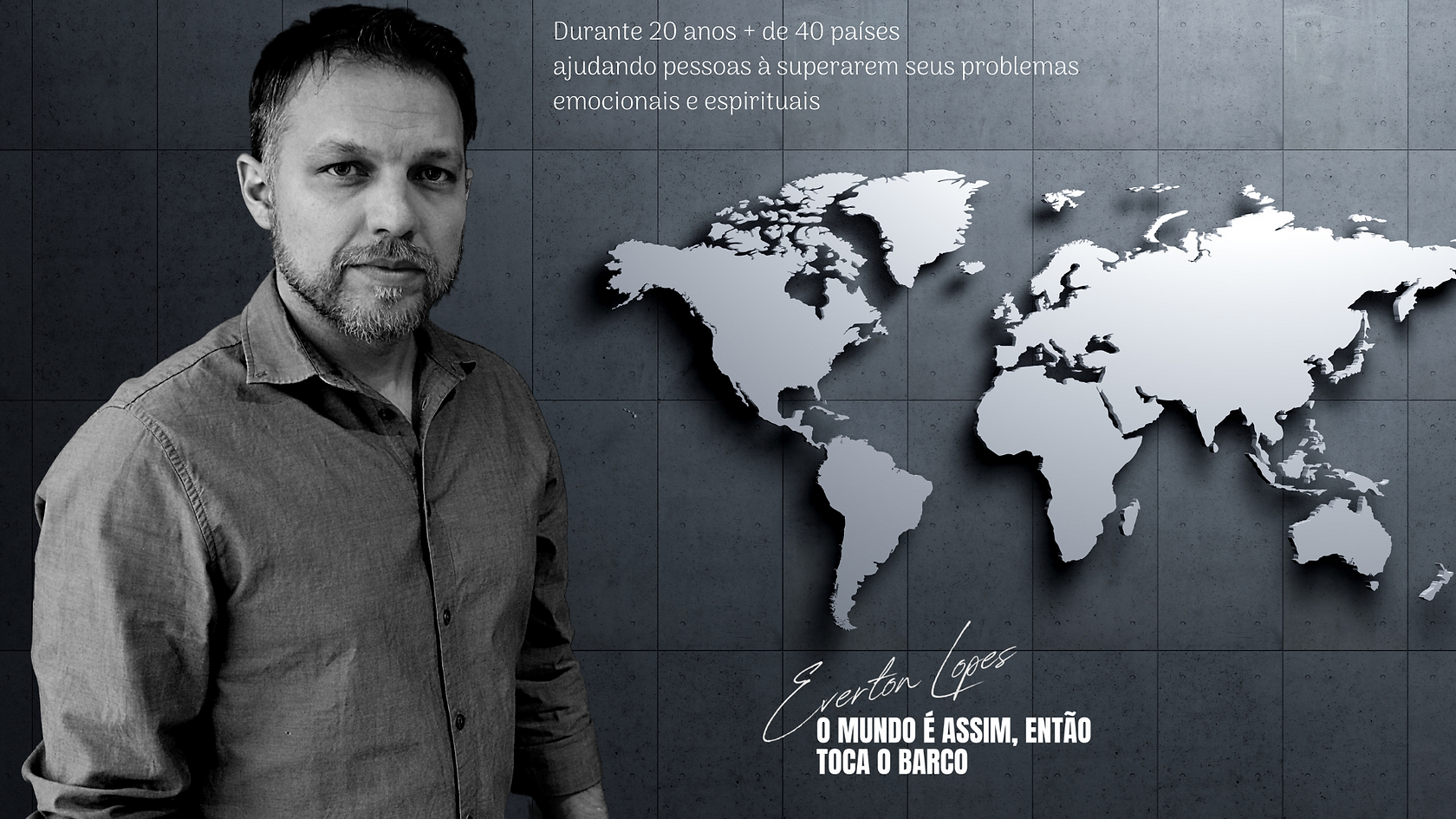 FOTOS trabalhadas (5).png