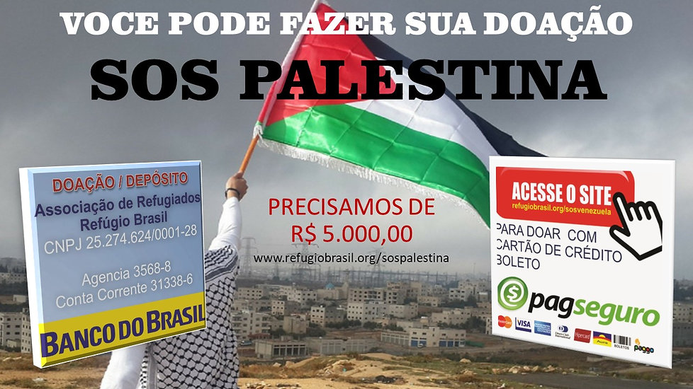 sos palestina.jpg