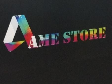 Store, uma estratégia para ajudar carentes