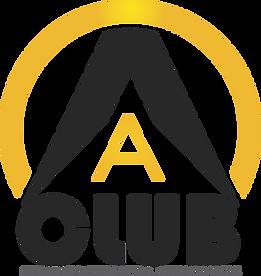 club A.png