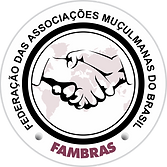 logo-federacao-2015-01.png