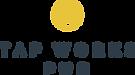 TW_Logo_gold_CMYK (1).png