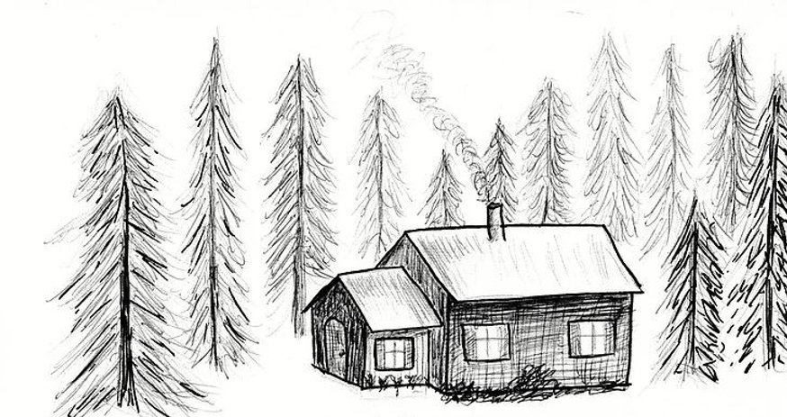 house cropped.jpg