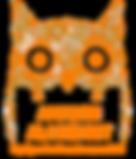 Alchemist Owl - gold.png