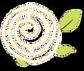 Moonleaf logo copy_edited.png