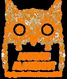 Alchemist Owl2.png