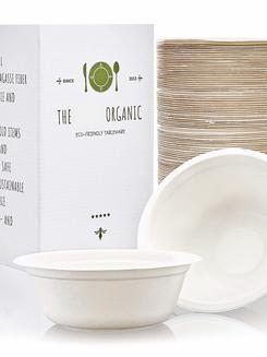 The Green Organic.jpg.png