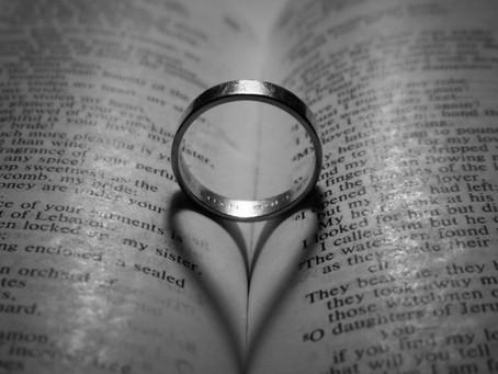 Temperament and Premarital Counseling