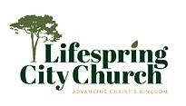 LifeSpring Church.png