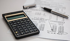 accounting-bill-black-53621.jpg