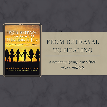 Copy of From betrayal to healing.png