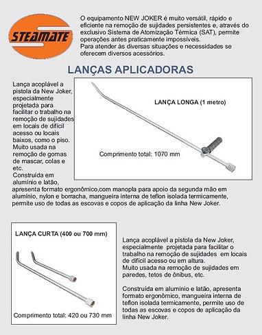 Lanças_edited.jpg