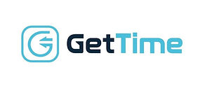 GetTime_Variante_B-960w.jpg