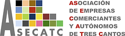 Logo-Asecatc.png