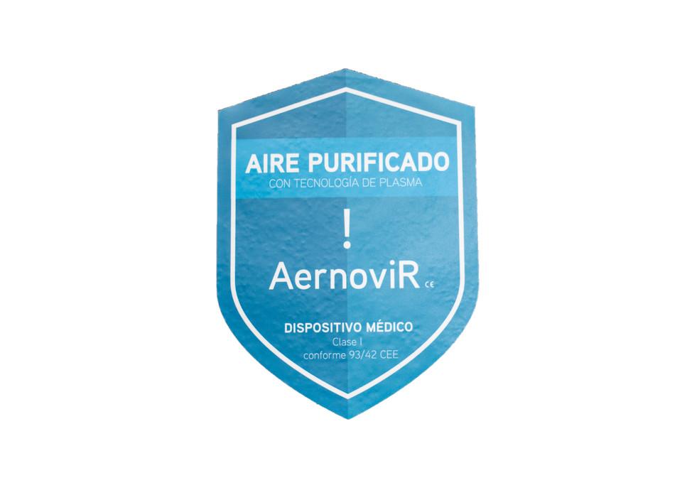 AernoviR
