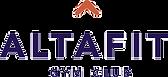 logo-altafit.png