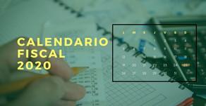 El Ayuntamiento de Tres Cantos modifica el calendario fiscal de los impuestos locales para 2020
