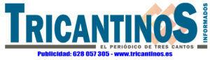 Tricantinos-300x86.jpg