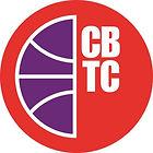 cb 3c.jpg