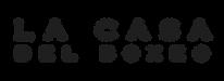 Logo La Casa del Boxeo 02.png