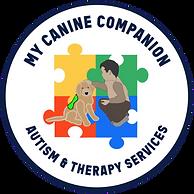 My+Canine+Companion+Logo+2021.png