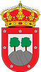 escudo 3c.png