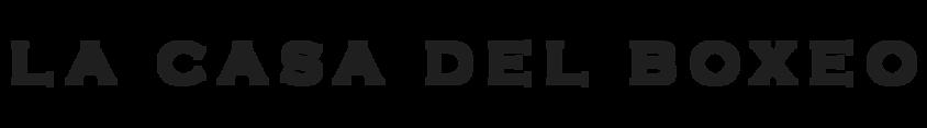 Logo La Casa del Boxeo 01.png